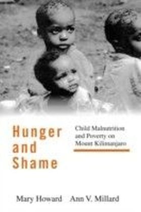 Hunger and Shame
