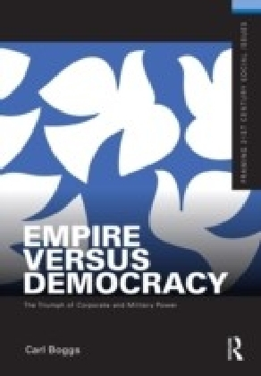 Empire Versus Democracy