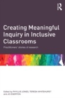 Creating Meaningful Inquiry in Inclusive Classrooms
