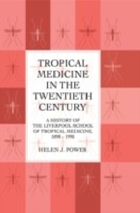 Tropical Medicine In 20th Cen