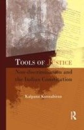 Tools of Justice