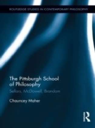 Pittsburgh School of Philosophy
