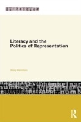 Literacy and the Politics of Representation