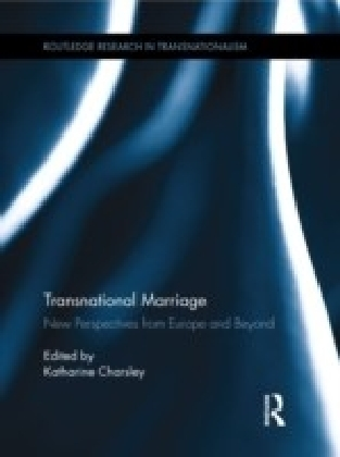 Transnational Marriage
