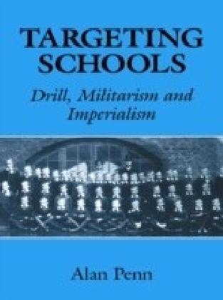 Targeting Schools