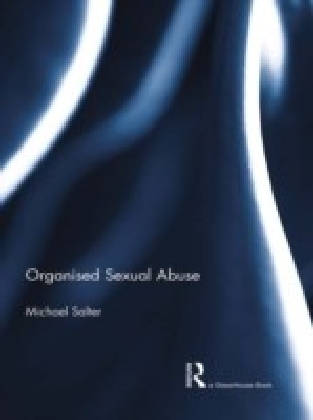 Organised Sexual Abuse