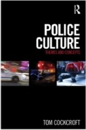 Police Cultures