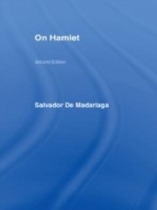 On Hamlet