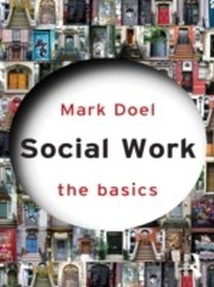 Social Work: The Basics