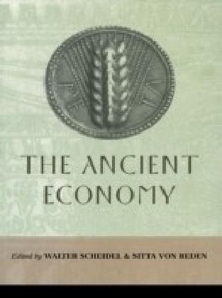 Ancient Economy