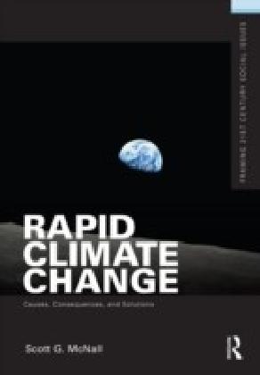 Understanding Rapid Climate Change
