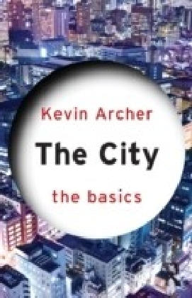 City: The Basics
