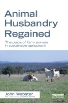Animal Husbandry Regained