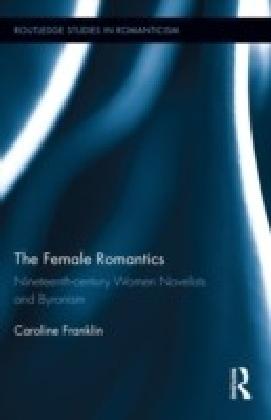 Female Romantics