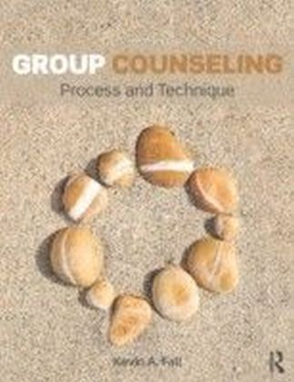 Group Counseling in Action