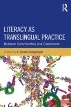 Writing as Translingual Practice in Academic Contexts