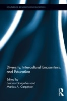 Diversity, Intercultural Encounters, and Education