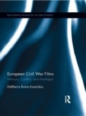 European Civil War Films