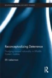 Reconceptualising Deterrence