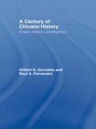 Century of Chicano History