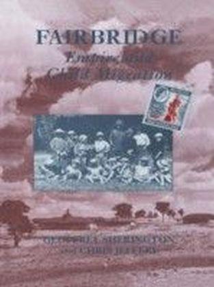 Fairbridge: Empire and Child Migration
