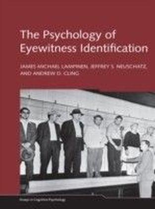 Psychology of Eyewitness Identification