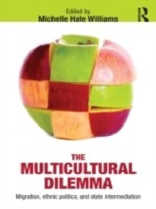 Multicultural Dilemma