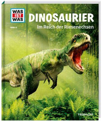 Dinosaurier