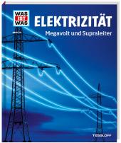 Elektrizität Cover