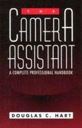 Camera Assistant