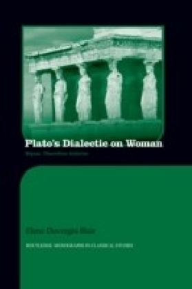 Plato's Dialectic on Woman
