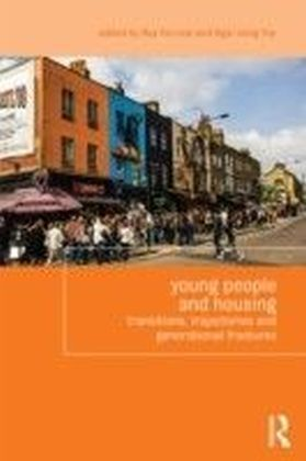 Housing Young People