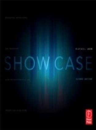 Show Case