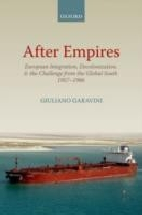 After Empires