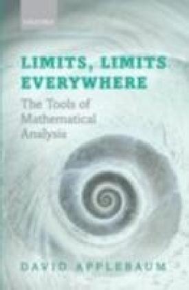 Limits, Limits Everywhere