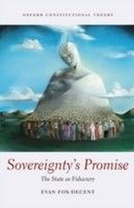 Sovereignty's Promise
