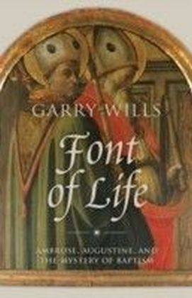 Font of Life