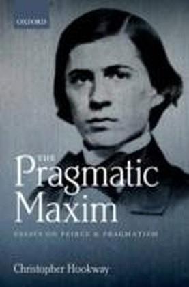 Pragmatic Maxim