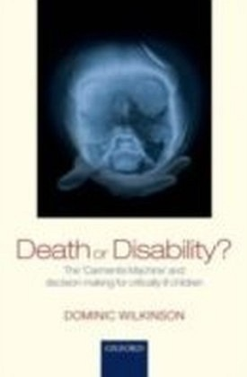 Death or Disability?
