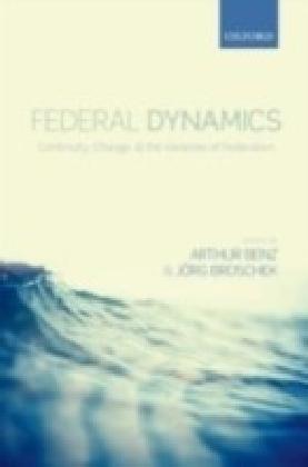 Federal Dynamics