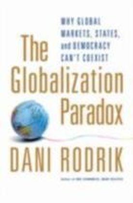 Globalization Paradox
