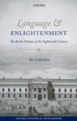 Language and Enlightenment