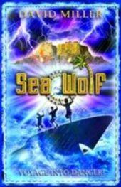 Sea Wolf eBook
