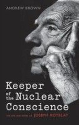 Keeper of the Nuclear Conscience
