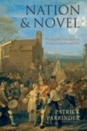 Nation and Novel