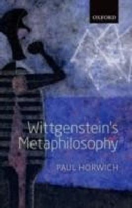 Wittgenstein's Metaphilosophy