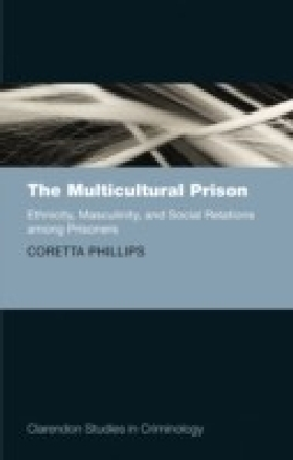 Multicultural Prison