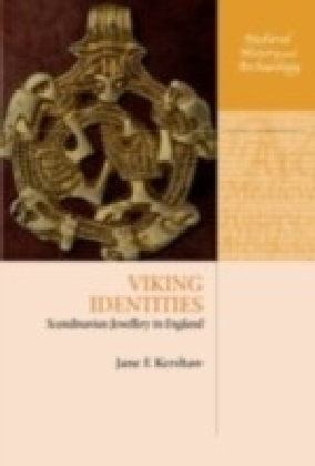 Viking Identities