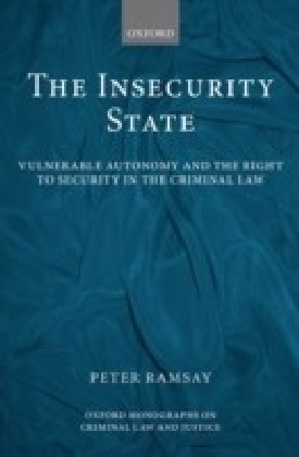 Insecurity State