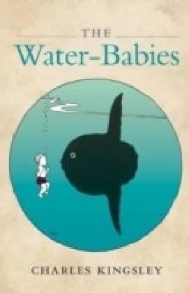 Water-Babies